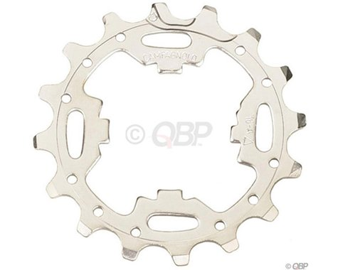Campagnolo Ultra-Drive 10 speed 16A Cog