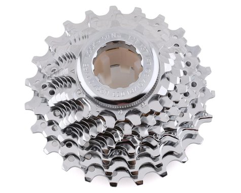 Campagnolo Veloce Cassette (Silver) (9 Speed) (12-23T)