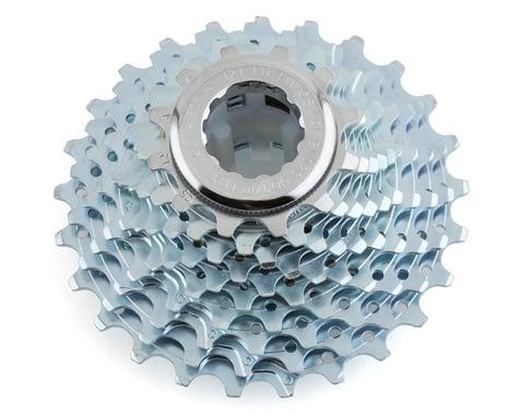 Campagnolo Veloce Cassette (Silver) (10 Speed) (Campagnolo 10/11/12) (12-25T)