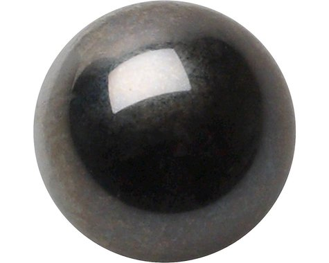 "Campagnolo Grade 25 1/4"" Loose Ball Bearings (Set of 9)"
