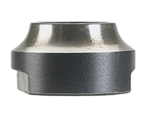 """Campagnolo Front Cone for 1994-96 Record Front Hub (7/32"""")"""