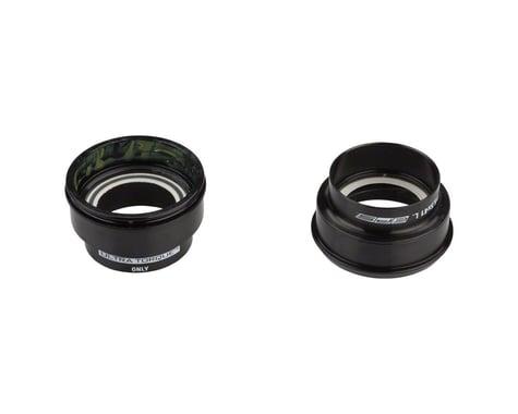 Campagnolo Ultra-Torque Bottom Bracket Cups (Black) (BB86)