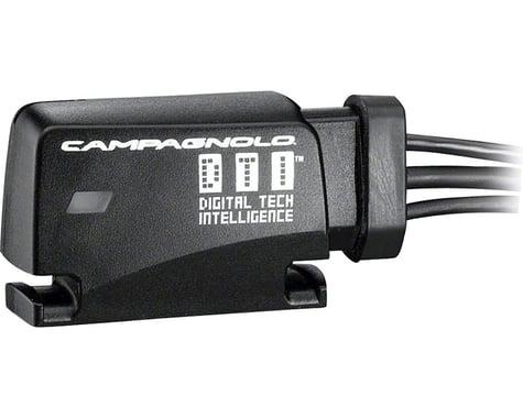 Campagnolo Super Record/Record EPS V2 Interface Unit