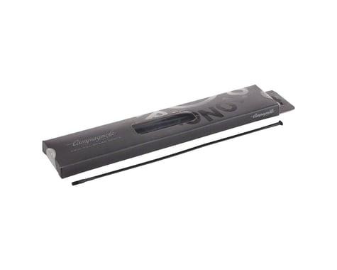 Campagnolo Shamal/Eurus 2010 Rear Spoke Kit (Black)