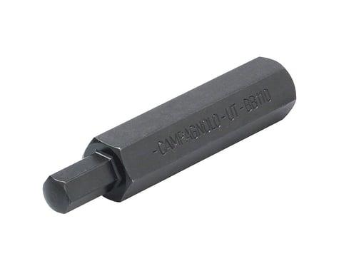 Campagnolo Crank Bolt Tool For Ultra Torque