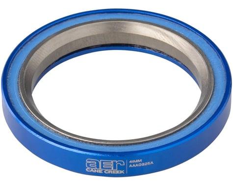 Cane Creek AER-Series Bearing (41mm) (1)