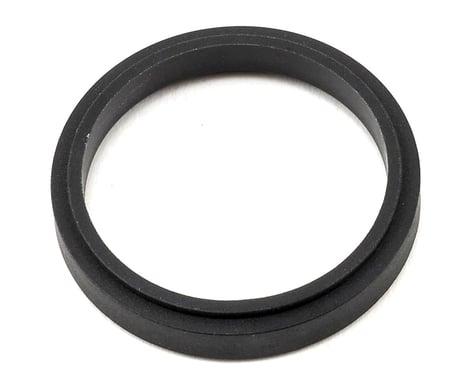 Cane Creek 10-Series Interlok Headset Spacer (Black Composite) (5mm)