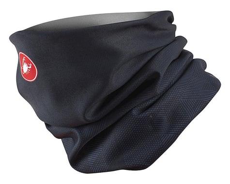 Castelli Pro Thermal Head Thingy (Savile Blue)