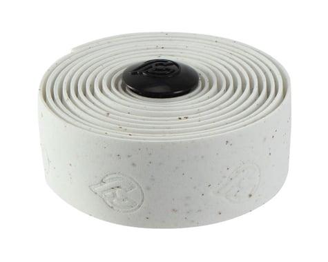 Cinelli Gel Cork Handlebar Tape (White)