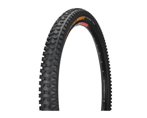 "Continental Der Kaiser Projekt Dual Ply Apex Tire (Black) (27.5"") (2.4"")"