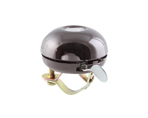 Crane Riten Brass Bell (Neo Black)