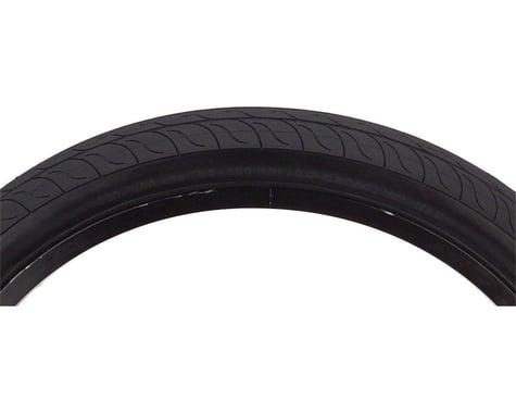 "CST Decade Tire (Black) (20"") (2.0"")"