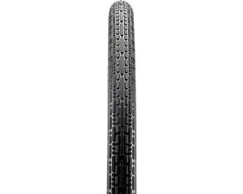 """CST Metropolitan Palm Bay Tire (Black) (26"""") (2.15"""")"""