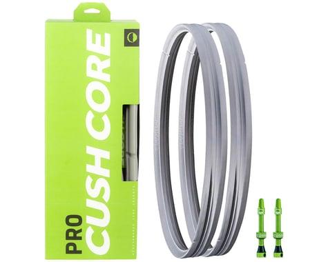 "Cush Core 29"" Tire Insert Set w/valves (2)"