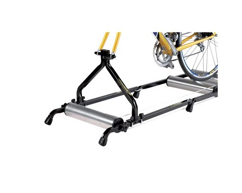 CycleOps Front Fork Stand for Rollers