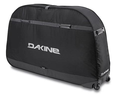 Dakine Bike Roller Bag (Black)