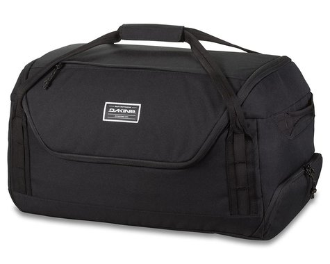 Dakine Descent Bike Duffle Bag (70L) (Black)