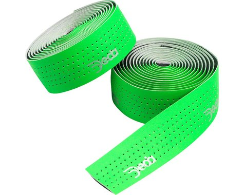 Deda Elementi Fluo Bar Tape (Fluo Green) (2)