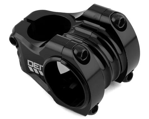 Deity Copperhead 35 Stem (Black) (35.0mm) (35mm) (0°)