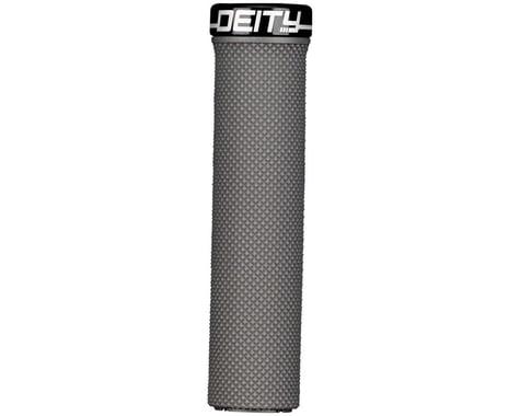Deity Waypoint Grips (Stealth)