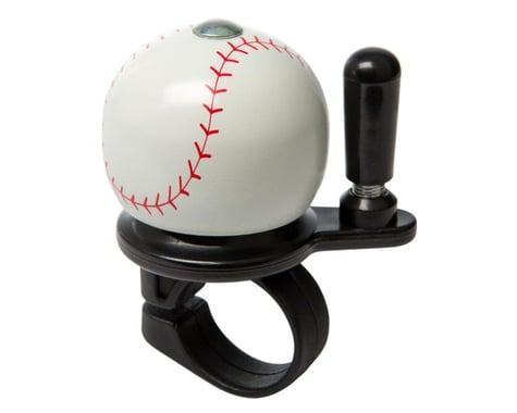 Dimension Baseball Bell