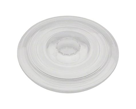 Dimension Freewheel Spoke Protector (Clear Plastic) (28-30 Tooth)