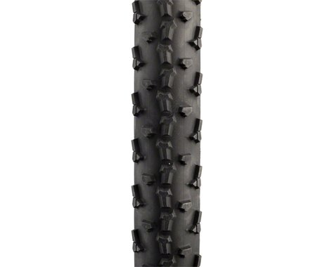 Donnelly Sports PDX Tire (Black)