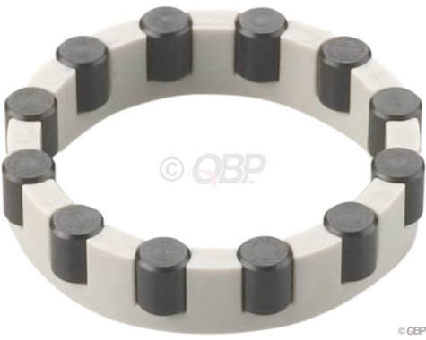 DT Swiss Needle Bearing Cage (370/Onyx)