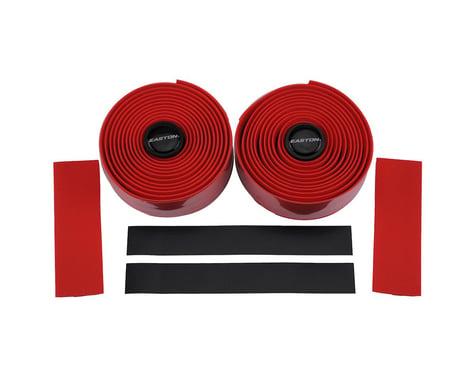 Easton EVA Foam Handlebar Tape (Red)