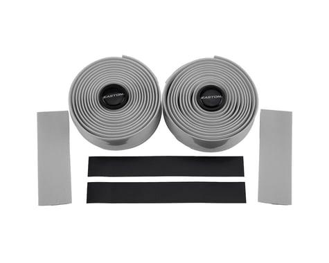 Easton EVA Foam Handlebar Tape (Gray)