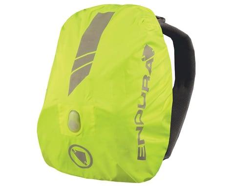 Endura Luminite Backpack Cover (Hi-Viz Yellow)