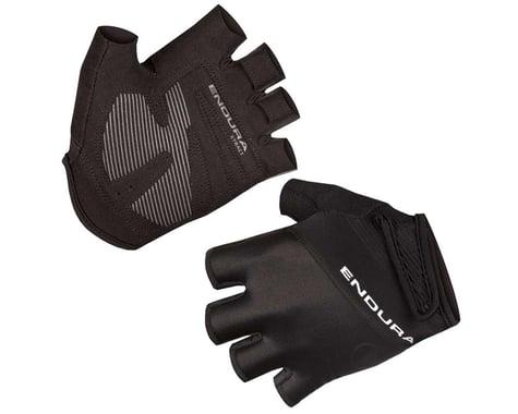 Endura Xtract Mitt II Short Finger Gloves (Black) (S)