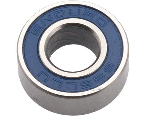 Enduro ABI 686 Sealed Cartridge Bearing