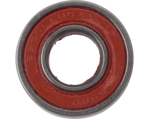 Enduro MAX 6900 Sealed Cartridge Bearing