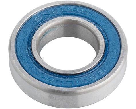 Enduro ABI 6901 Sealed Cartridge Bearing