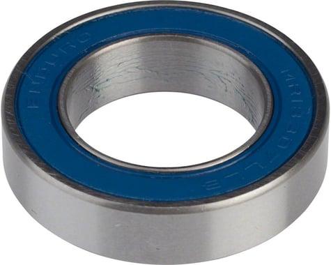 Enduro ABI MR18307 Sealed Cartridge Bearing