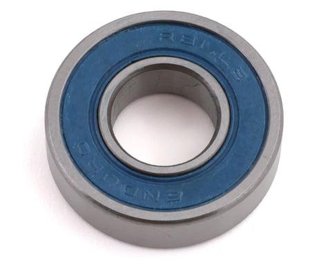 Enduro ABI R8 Sealed Cartridge Bearing
