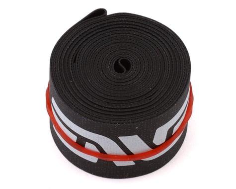 "Enve Rim Strip (Black) (29"") (20mm)"