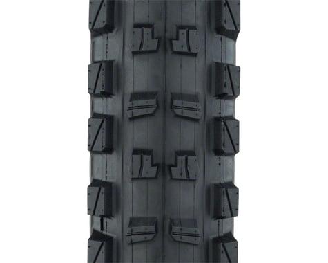 """E*Thirteen LG1 Plus Tubeless Tire (Black) (27.5"""") (2.35"""")"""