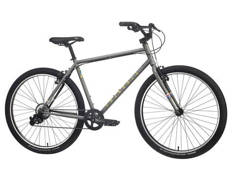 "SCRATCH & DENT: Fairdale 2021 Flyer 27.5"" Bike (Cool Grey) (M/L)"