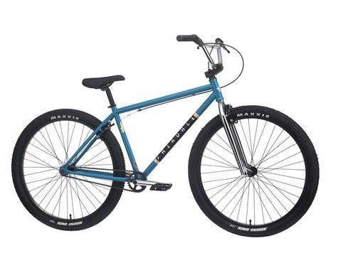 "Fairdale 2021 Taj 27.5"" Bike (23"" Toptube) (Teal)"