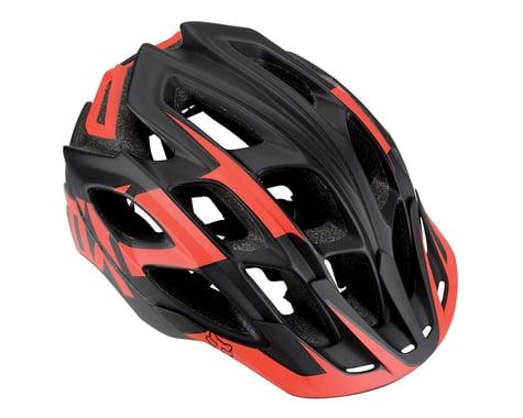 Fox Racing Striker Vandal Helmet (White/Black)