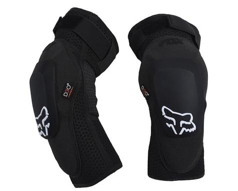 Fox Racing Launch Pro D30 Elbow Pad (Black) (L)