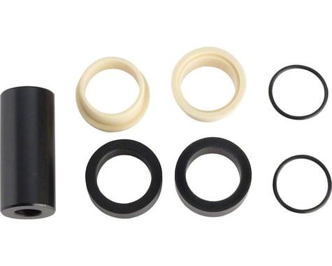 Fox Suspension 5-Piece Mounting Hardware Kit (For IGUS Bushing Shocks) (20.8mm) (M6)