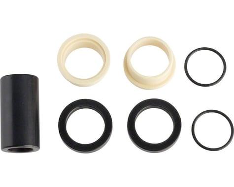 Fox Suspension 5-Piece Mounting Hardware Kit (For IGUS Bushing Shocks) (22.1mm) (M8)