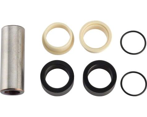 Fox Suspension 5-Piece Mounting Hardware Kit (For IGUS Bushing Shocks) (21.80mm) (M8)
