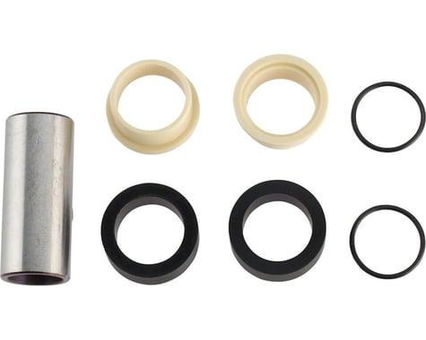 Fox Suspension 5-Piece Mounting Hardware Kit (For IGUS Bushing Shocks) (49.9mm) (M10)