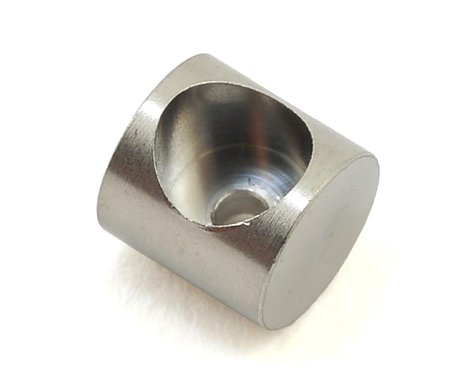 Fox Suspension Seat Post Cable Bushing (1)