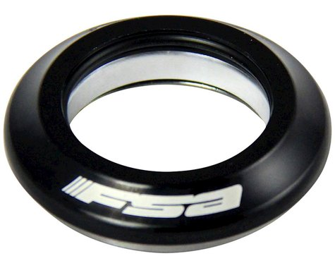 "FSA IS-2 Headset Upper (Black) (1-1/8"") (36 x 45) (IS41/28.6)"
