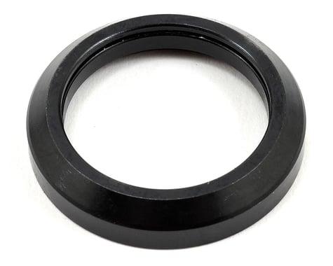 FSA Angular Cartridge Bearing (Black) (Orbit CE/No. 8B)